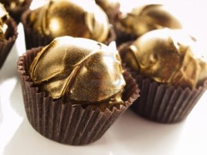 16346731-gourmet-champagne-truffles-derorated-for-new-year-eve-celebration