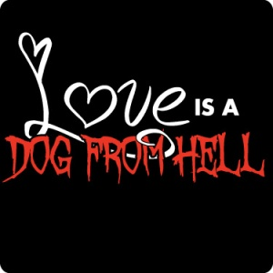 dogfromhell