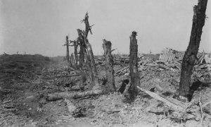 Somme-battlefield-007