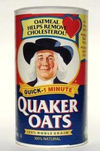 Quaker-Oats-4321