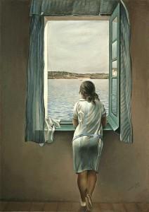 woman-at-window-212x300