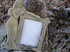 mirrorlog