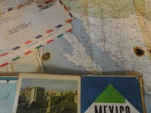 MexicoMap