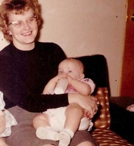 Mom-Me