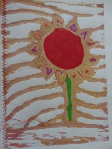 redflower-tgas