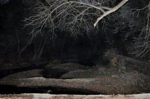 creepy_creek_by_bugonawall-d3dy26b