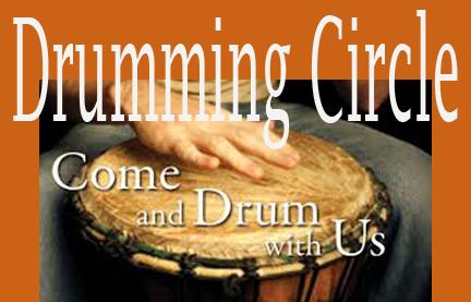 Drumming-Circle1