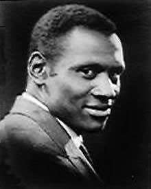 paul-robeson_fs