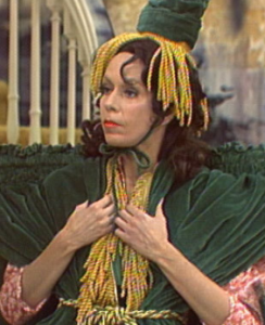 The-Carol-Burnett-Show-Gone-with-the-Wind
