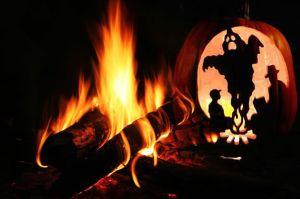 campfire_stories_at_marini