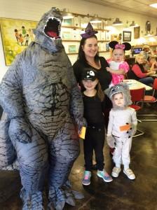 HH Godzilla and Yateses (1)