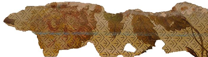 Wallpaper-frag
