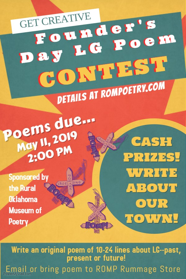 FoundersDay2019PoemContest.jpg