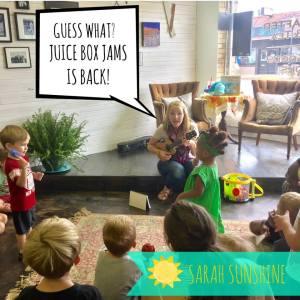 JuiceBoxJames