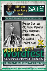 Wordfest2019RevisedFlyer