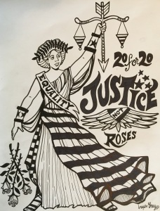 JusticeBookCover