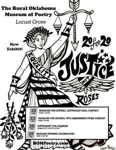 JusticeFlyerBEST