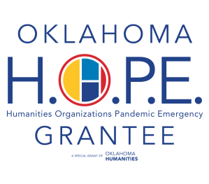 HOPE Grantee Logo