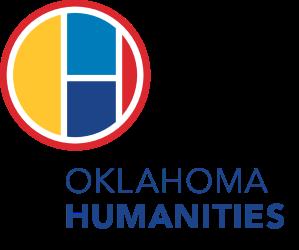 OKHum_Logo