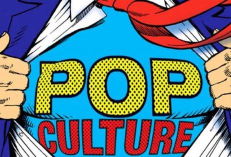 pop-culture-1024x698-1